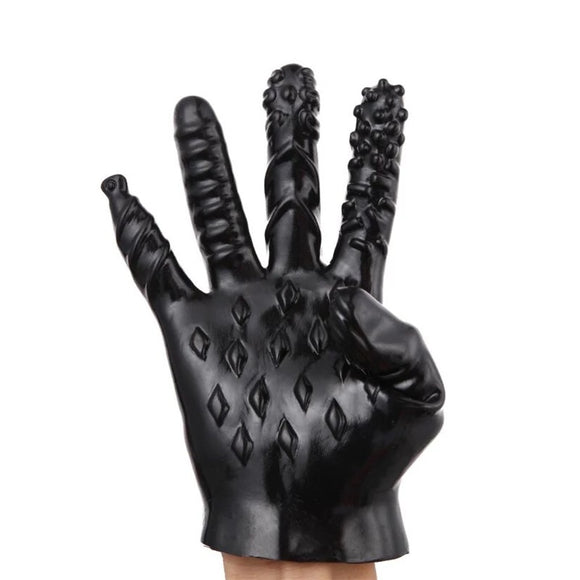 Massager Glove