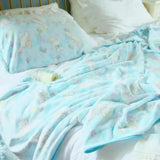 DDLGVERSE Cinnamoroll Bedding Set 1