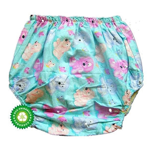 Puppy Diaper Cover