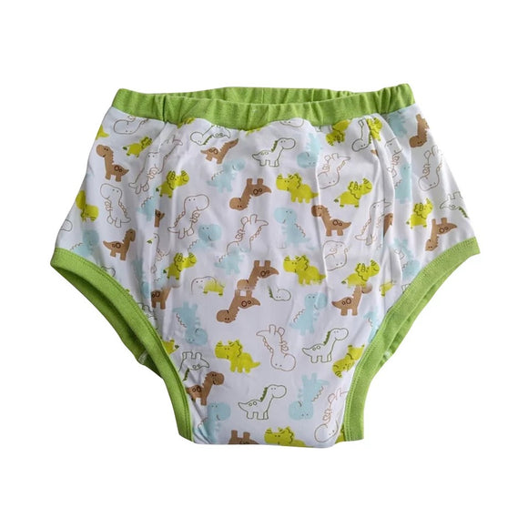 Dinosaur Training Pants
