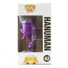 HANUMAN <br>(PURPLE MATTE)</br>