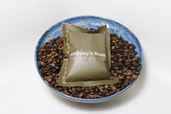 Anthony's Roast Coffee - Small
