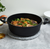 XD highest quality Nonstick cookware