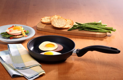Fry Pan 20 cm Induction  | HD Classic