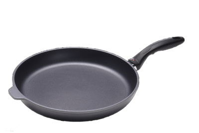 Fry Pan 32 cm Induction  | HD Classic