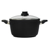 Soup Top 24 cm Induction | XD Nonstick