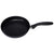 Fry Pan 20 cm Induction | XD Nonstick
