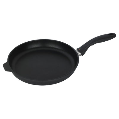 Fry Pan 28 cm Induction | XD Nonstick