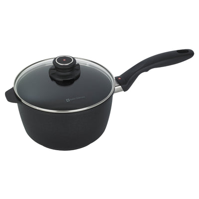 Sauce Pan with lid 20 cm Induction | XD Nonstick
