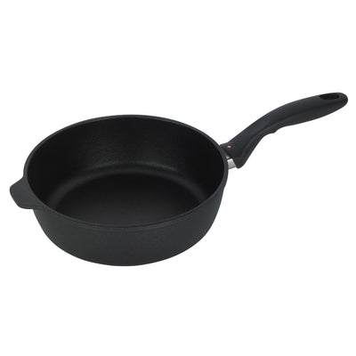 Saute Pan with lid 24 cm | XD Nonstick