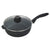 Saute Pan with lid 24 cm Induction | XD Nonstick