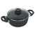 Casserole with lid 20 cm Induction | XD Nonstick