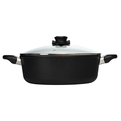 Braiser 28 cm Induction | XD Nonstick