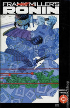 Load image into Gallery viewer, Frank Miller's  Ronin (1983) 1-6 (Complete Set)