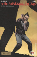 Walking Dead (2003 Image) #173
