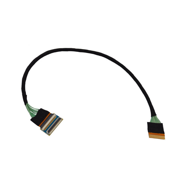 Lens Module Extension Cable for the Mobius ActionCam Camera