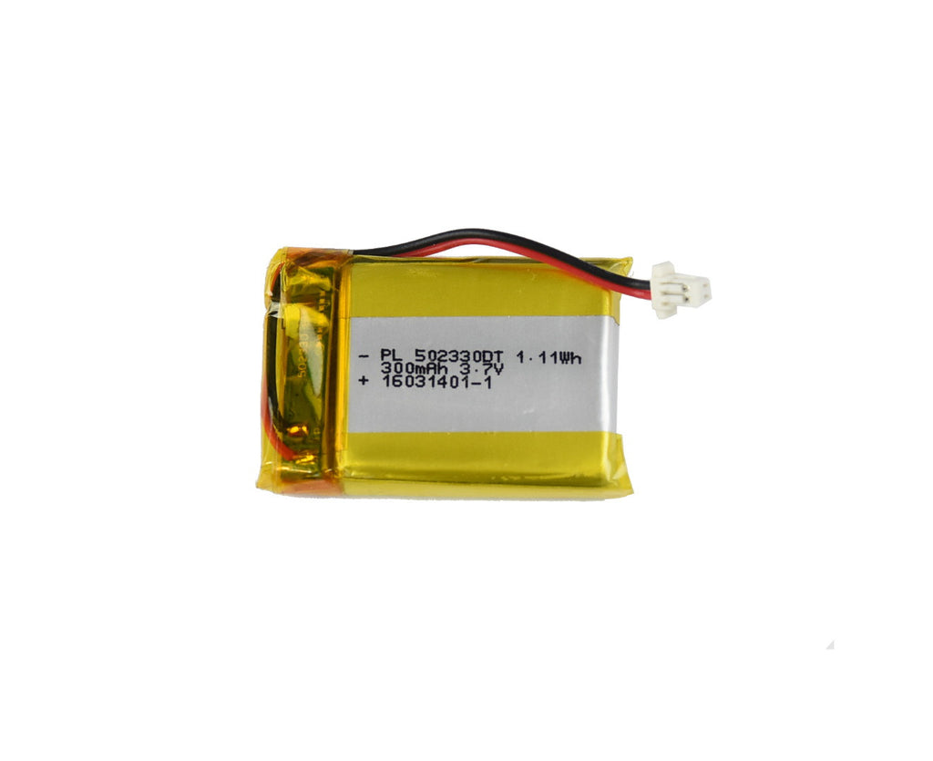 Mobius Mini Replacement Battery 502330