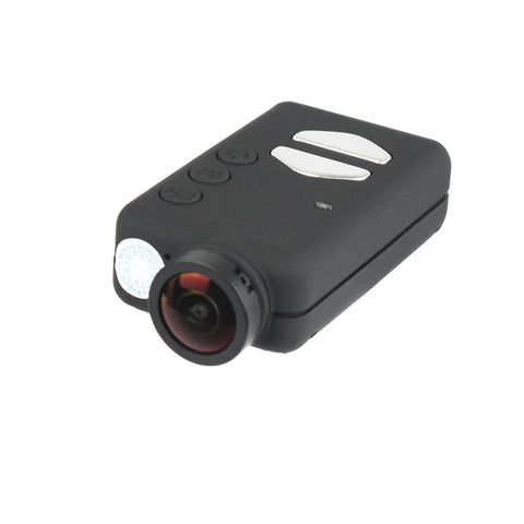 mobius 1080p hd action camera wide-angle