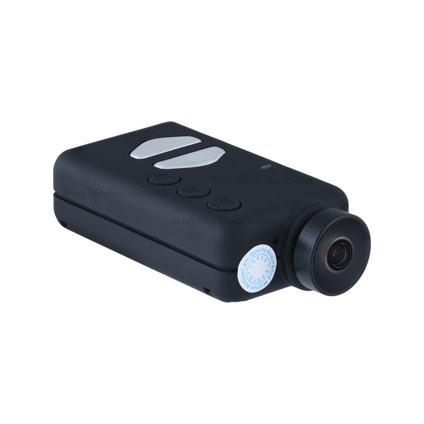 Wide Angle Mobius ActionCam 1080p HD Camera (Lens C2 / V3 / 820 mAh)