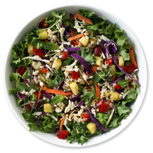 Load image into Gallery viewer, Asian Chopped Salad