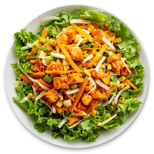 Load image into Gallery viewer, Buffalo Chicken Ranch Salad