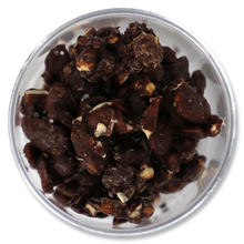 Load image into Gallery viewer, Dark Chocolate Trail Mix (Sharing Size)