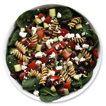 Load image into Gallery viewer, Greek Salad