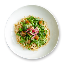 Load image into Gallery viewer, Hong Kong Noodle Bowl by Stephanie Izard