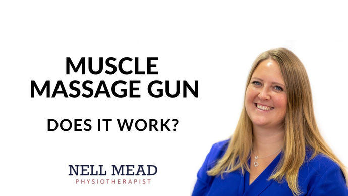 Do Massage Guns Work?