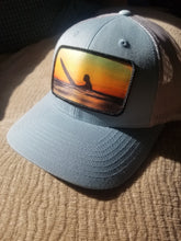 Load image into Gallery viewer, Tess Patch Hat