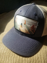 Load image into Gallery viewer, Skegs Patch Hat