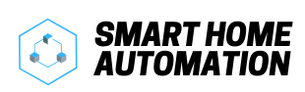 Smart Home Automation Limited