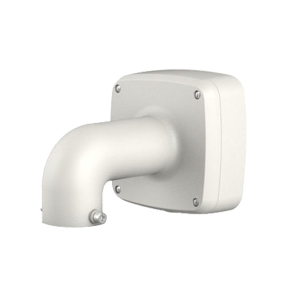 Picture of PFB302S: Dahua Waterproof Wall mount bracket for security cameras