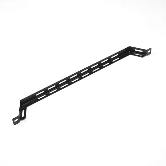Picture of AVRLTBAR205: DYNAMIX AV Rack 2'' Offset Tie L-Bar . 5pcs/pack