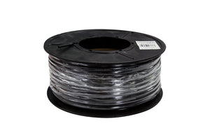 Picture of C-2CPTS2M-100: DYNAMIX 100m 2C 1.84mm Bare Copper Twin Sheath Stranded Control Cable