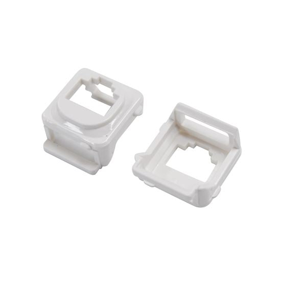 Picture of FP-AKSC-10: AMDEX Keystone Clip - 10 pack