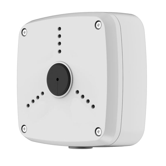 Picture of PFA122: DAHUA Waterproof Junction Box for Security Cameras.