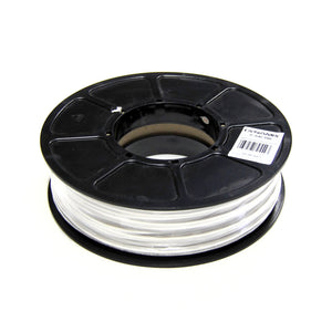 Picture of C-S6C300-22: DYNAMIX 300m 6C 0.22mm Bare Copper Security Cable Supplied on Plastic Reel