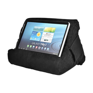 Multifunctional PC/Tablet Holder