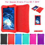 "7"" Amazon Kindle Fire Tablet Cover"