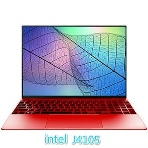 "15.6 "" Quad-Core Gaming Laptop"