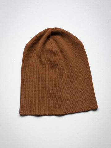The Knit Beanie