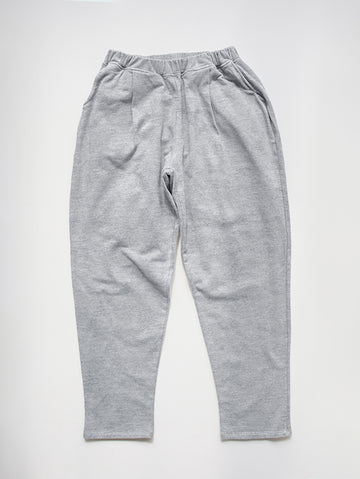 The Cozy Trouser - Women's