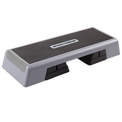 Aerobic step board professional