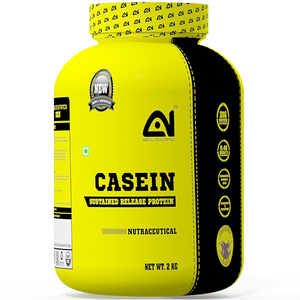 Open image in slideshow, CASEIN