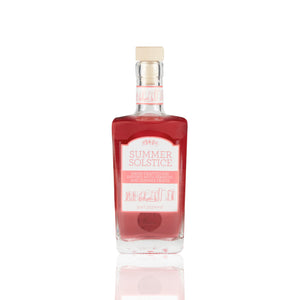 Summer Solstice Gin, Wessex Spirits sold by Lillywhite & Brown