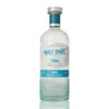 Marine Botanical Vodka, 70cl