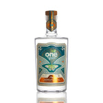 One Gin Sage, 70cl
