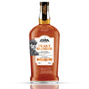 Peaky Blinder Irish Whiskey, 70cl