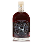 Resting Place Dark Rum 70cl